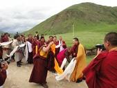 7月東藏安多、果洛行:1.jpg