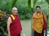 2013年12月馬來西亞邊佳蘭佛學會弘法:1477972_679179438793028_1536302503_n.jpg