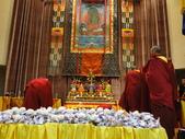 2013~2014年國際藏研會跨年法會:DSC01347.JPG