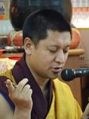 2013年12月馬來西亞邊佳蘭佛學會弘法:1484191_679180815459557_1689606910_n.jpg