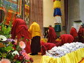 2013~2014年國際藏研會跨年法會:DSC01348.JPG