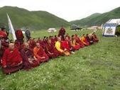 7月東藏安多、果洛行:16.jpg