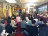 2012年10月24日台北汐止中心初十薈供:426291_4267577659211_2106299945_n.jpg