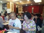 2012年10月24日台北汐止中心初十薈供:552437_4267586379429_1905994875_n.jpg