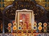 多傑札法主丘商仁波切3周年圓及紀念法會於妙乘:427920_461858203858487_1576838332_n.jpg