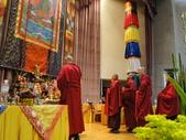 2013~2014年國際藏研會跨年法會:DSC01351.JPG