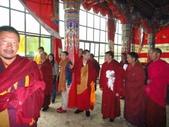 7月東藏安多、果洛行:19.jpg