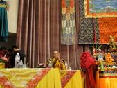 2013~2014年國際藏研會跨年法會:DSC01354.JPG