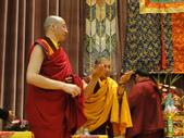 2013~2014年國際藏研會跨年法會:DSC01358.JPG