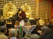 2012年7月尊貴薩迦法王妙乘法苑三昧耶度母瑜珈灌頂:07264.jpg