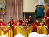 2013~2014年國際藏研會跨年法會:DSC01359.JPG