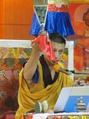 2012年8月16日馬頭明王灌頂:DSC09475.JPG