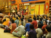 2012年7月尊貴薩迦法王妙乘法苑三昧耶度母瑜珈灌頂:07265.jpg
