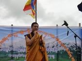 7月東藏安多、果洛行:15.jpg