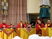 2013~2014年國際藏研會跨年法會:DSC01360.JPG