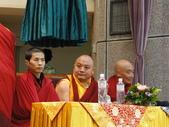 2013~2014年國際藏研會跨年法會:DSC01361.JPG