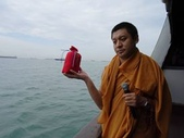 2013年12月新加波供龍王寶瓶:575459_679996735377965_1443884297_n.jpg