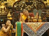 2012年7月尊貴薩迦法王妙乘法苑三昧耶度母瑜珈灌頂:07266.jpg