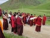 7月東藏安多、果洛行:2.jpg