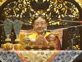 2012年7月尊貴薩迦法王妙乘法苑三昧耶度母瑜珈灌頂:07267.jpg
