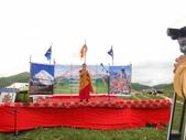 7月東藏安多、果洛行:14.jpg