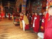 7月東藏安多、果洛行:10.jpg