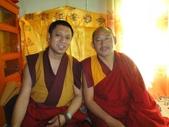 7月東藏安多、果洛行:20.jpg