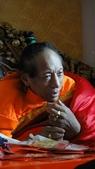 藏東足跡-尊貴的年龍上師:1.jpg