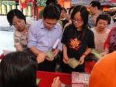 2012年7月尊貴薩迦法王妙乘法苑三昧耶度母瑜珈灌頂:07269.jpg