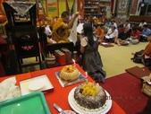 2012年10月21日洛那空行母灌頂:375971_474150862629221_1398969810_n.jpg