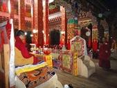 7月東藏安多、果洛行:11.jpg