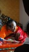 藏東足跡-尊貴的年龍上師:3.jpg