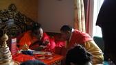 藏東足跡-尊貴的年龍上師:4.jpg