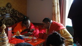 藏東足跡-尊貴的年龍上師:5.jpg