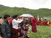 7月東藏安多、果洛行:12.jpg