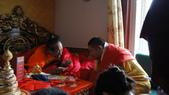 藏東足跡-尊貴的年龍上師:7.jpg