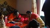 藏東足跡-尊貴的年龍上師:8.jpg