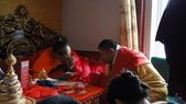 藏東足跡-尊貴的年龍上師:9.jpg