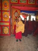 7月東藏安多、果洛行:9.jpg