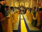 2012年7月尊貴薩迦法王妙乘法苑三昧耶度母瑜珈灌頂:072613.jpg