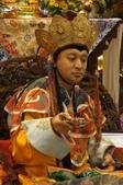 2014年2月9日財寶天王火供:6.jpg