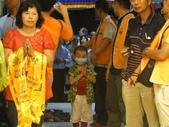 2012年7月尊貴薩迦法王妙乘法苑三昧耶度母瑜珈灌頂:072615.jpg