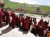 7月東藏安多、果洛行:17.jpg