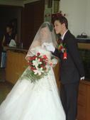 *\小妹結婚/*:1267003339.jpg