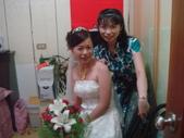 *\小妹結婚/*:1267003343.jpg