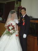 *\小妹結婚/*:1267003338.jpg