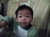 手機拍的照片:1076824895.jpg