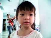 手機拍的照片:1076824887.jpg