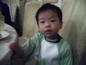 手機拍的照片:1076824896.jpg