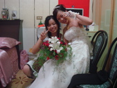 *\小妹結婚/*:1267003342.jpg
